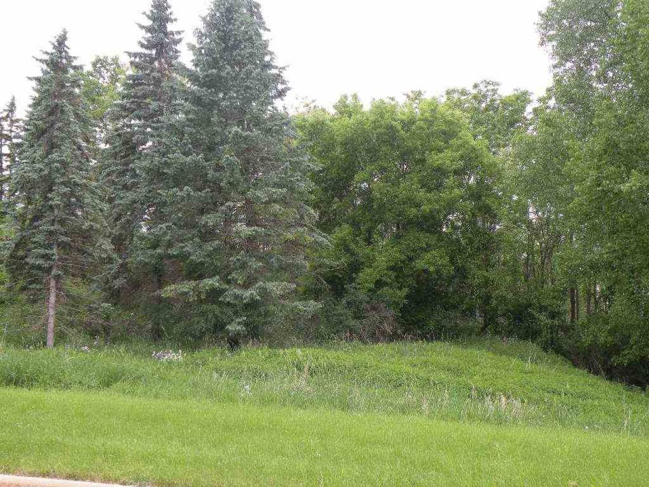 L11 Combe St, Wisconsin 54971, ,Lots & Acreage,For Sale,Combe St,1737354