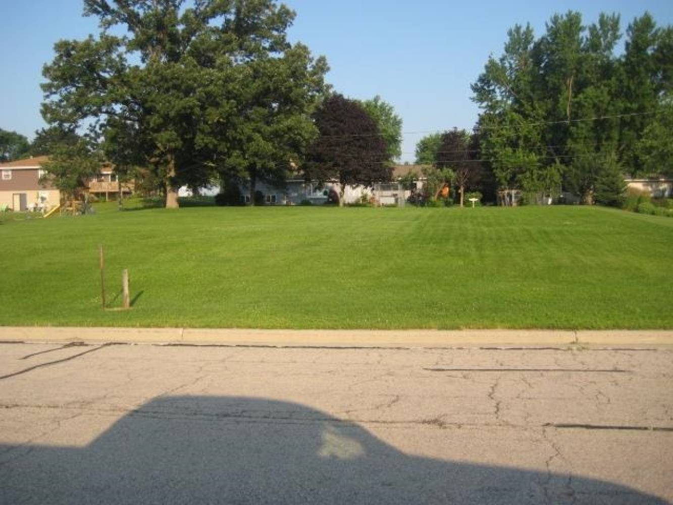 460 Hollander St, Wisconsin 53946, ,Lots & Acreage,For Sale,Hollander St,1552658
